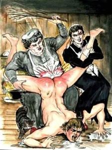 selfspanking-punishment-naughty