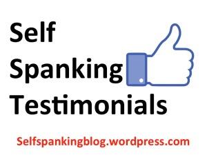 self-spanking-testimonials