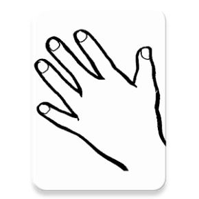 SpankingApp – A Spanking Generator For SelfSpankers
