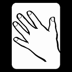 selfspankingblog-spankingapp