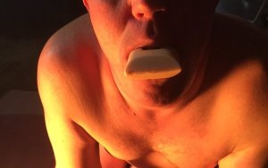 selfspankingblog-mouth-soaping-2