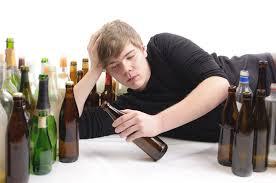 selfspankingblog-drinking