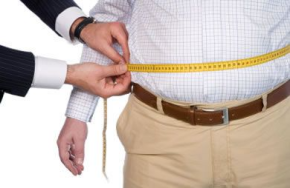 How Self Spanking Can Help You To Lose Weight